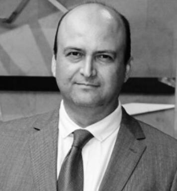Alfonso Mateluna